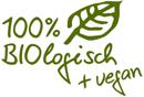 Joydivision BIOglide - 100% biologisch + vegan