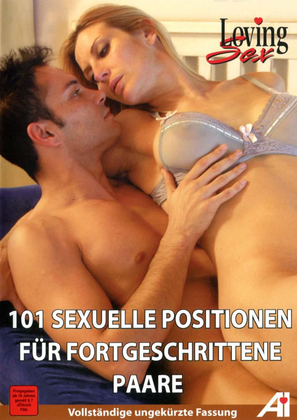 versaute wörter sexuelle positionen