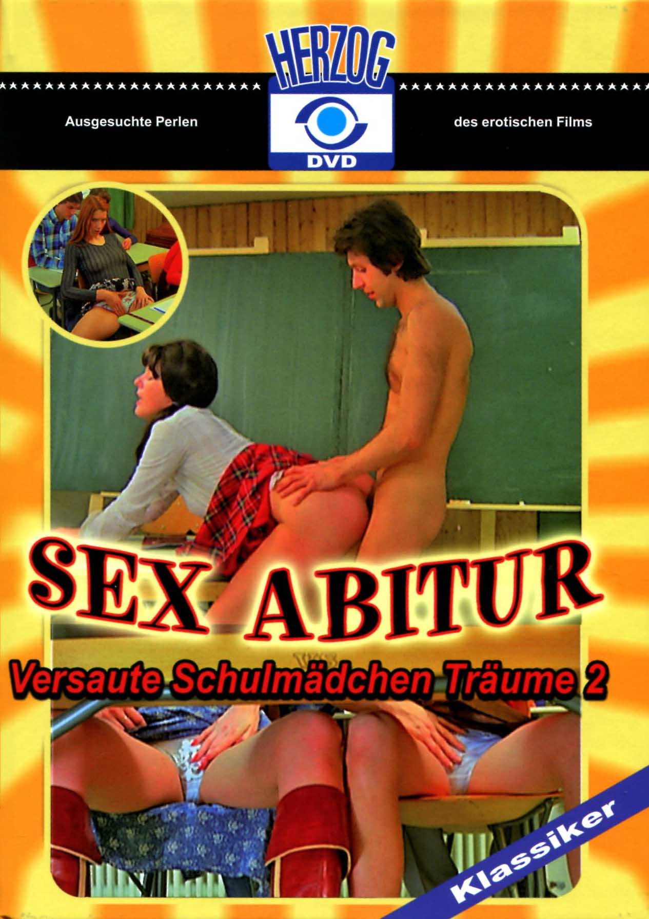 Фильм герцог порно
