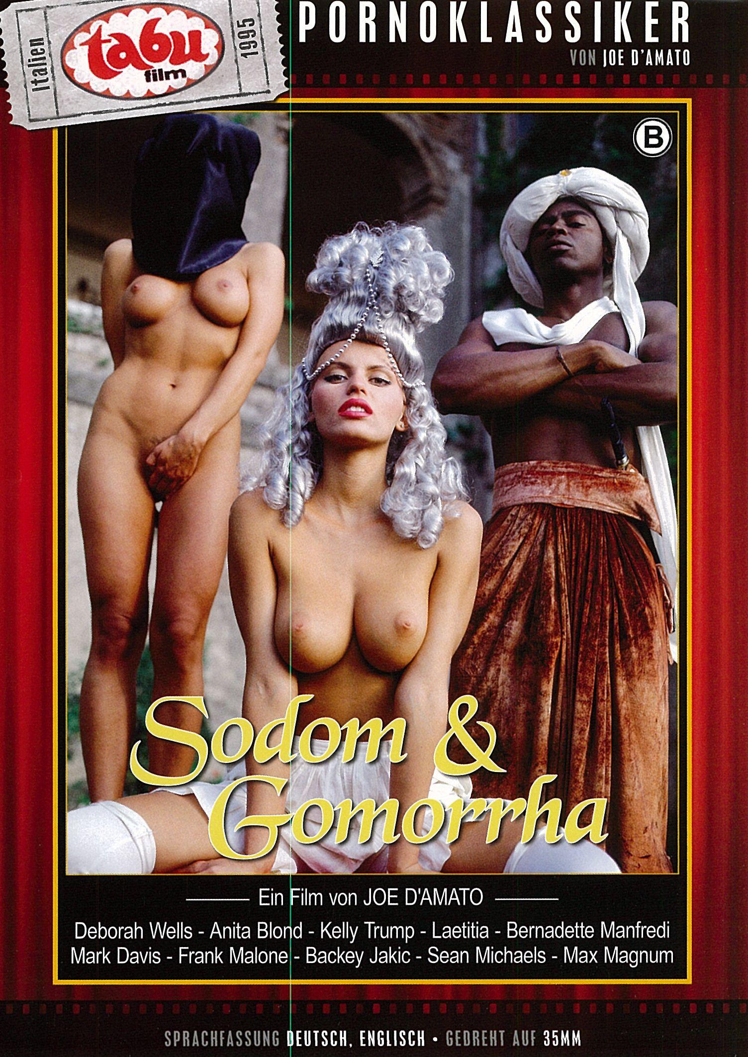 Régi nagyi Creampie pornó