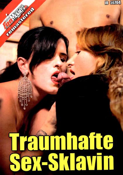TRAUMHAFTE SEX-SKLAVIN [Fun Movies] DVD