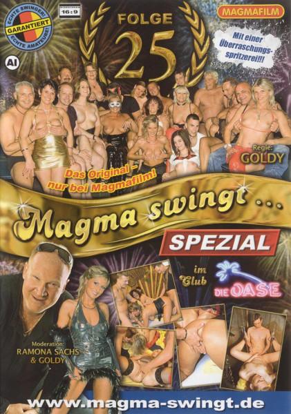 magma swingt im club karree pov porn