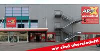 f11-uebersiedelt2