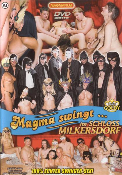 milkersdorf porno 3d