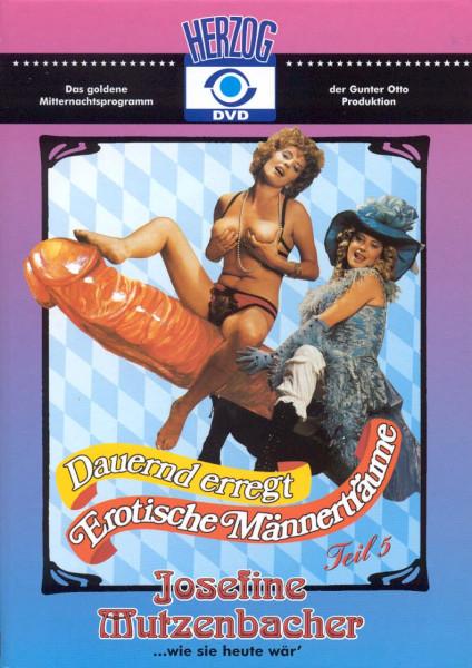 josefine mutzenbacher porn erotikkino münchen