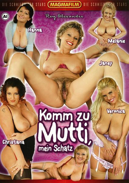 kelly rowan / nude