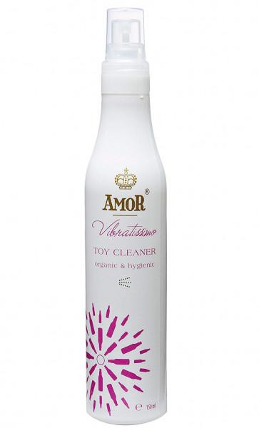 TOY CLEANER [Vibratissimo] 150 ml