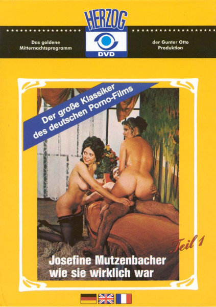 aufpump dildos josefine mutzenbacher porno